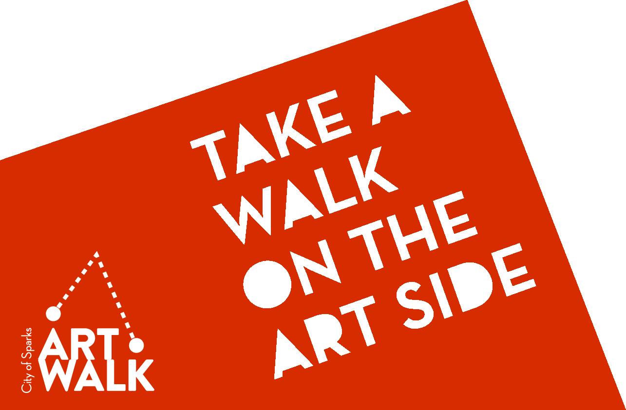 take-a-walk-on-the-art-side